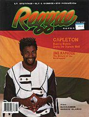 V13#01 1995_CAPLETON.jpg