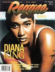 V15#8 1997 Diana King Cvr.jpg