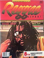 V9#8 1991 Tosh Tribute -2.jpg