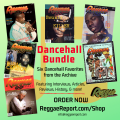 Dancehall Bundle.png