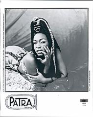 HS-Patra-Epic.jpg