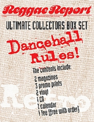 RR- Package - Dancehall Rules.jpg