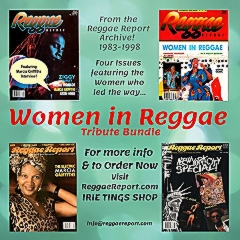 Women in Reggae Marcia text layover.jpg