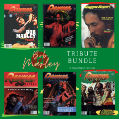 Bob Bundle 2-8-21.png