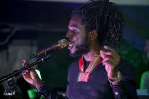 chronixx at wynwood yard