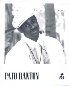 HS-Pato.Banton bday small