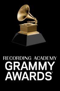 Grammy Award and Logo