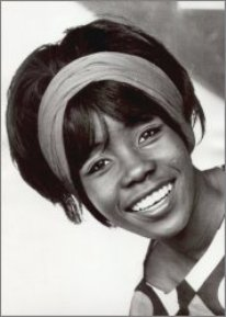 Millie Small - the 1st Female Reggae Star