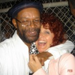 Beres Hammond and MPQ