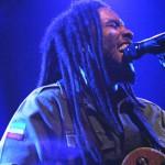 Stephen Marley LA 3