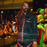 Lucky Dube San Francisco Sept 2007.jpg