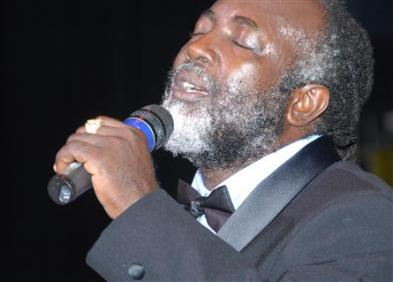 Freddie McGregor performed hit after hit