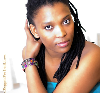 Nkulee Dube - Singer/Songwriter/Dancer